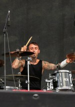 boon-rock-the-city-2013-bucuresti-14