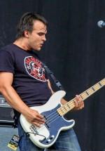 boon-rock-the-city-2013-bucuresti-16