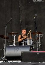 boon-rock-the-city-2013-bucuresti-19