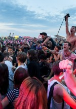 enter-shikari-bestfest-2013-bucuresti-06