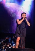 heaven-shall-burn-rock-the-city-2013-bucuresti-18
