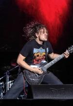 heaven-shall-burn-rock-the-city-2013-bucuresti-19