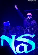 nas-bestfest-2013-bucuresti-tunari-03