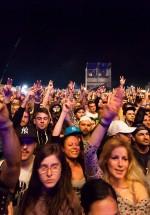 nas-bestfest-2013-bucuresti-tunari-07