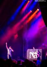 nas-bestfest-2013-bucuresti-tunari-27