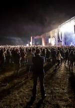 nas-bestfest-2013-bucuresti-tunari-28