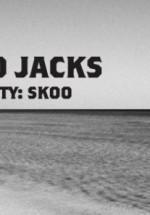 Concert OCS şi The Mono Jacks în Club Goblin din Vama-Veche