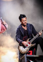 rammstein-bucuresti-rock-the-city-2013-10