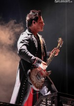 rammstein-bucuresti-rock-the-city-2013-11
