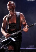 rammstein-bucuresti-rock-the-city-2013-13