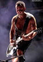 rammstein-bucuresti-rock-the-city-2013-19