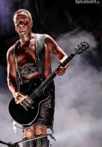 rammstein-bucuresti-rock-the-city-2013-20