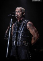 rammstein-bucuresti-rock-the-city-2013-24