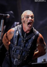 rammstein-bucuresti-rock-the-city-2013-25