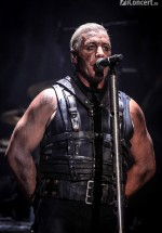 rammstein-bucuresti-rock-the-city-2013-28