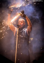 rammstein-bucuresti-rock-the-city-2013-30
