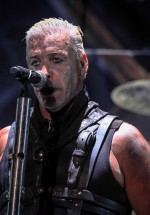 rammstein-bucuresti-rock-the-city-2013-31