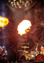 rammstein-bucuresti-rock-the-city-2013-32
