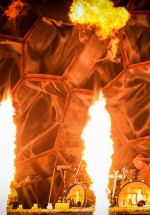 rammstein-bucuresti-rock-the-city-2013-33