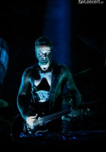 rammstein-bucuresti-rock-the-city-2013-36