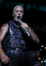 rammstein-bucuresti-rock-the-city-2013-37