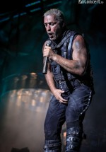 rammstein-bucuresti-rock-the-city-2013-38