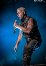 rammstein-bucuresti-rock-the-city-2013-40