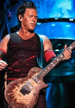 rammstein-bucuresti-rock-the-city-2013-43