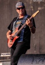 rezident-ex-rock-the-city-2013-bucuresti-14