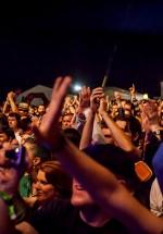 texas-bestfest-2013-bucuresti-tunari-03