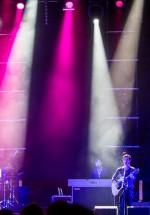 texas-bestfest-2013-bucuresti-tunari-14