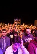 texas-bestfest-2013-bucuresti-tunari-16