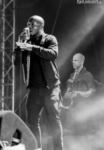 the-heavy-bestfest-2013-bucuresti-tunari-02