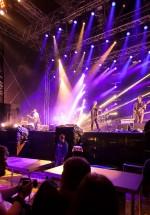 the-heavy-bestfest-2013-bucuresti-tunari-14