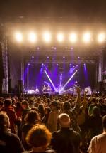 the-heavy-bestfest-2013-bucuresti-tunari-16