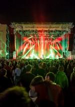 the-heavy-bestfest-2013-bucuresti-tunari-18