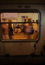 train-delivery-bucuresti-2013-gara-de-nord-02