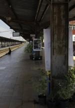train-delivery-bucuresti-2013-gara-de-nord-07