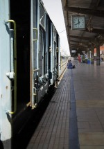 train-delivery-bucuresti-2013-gara-de-nord-11
