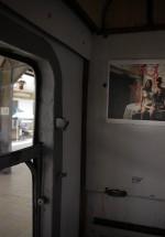 train-delivery-bucuresti-2013-gara-de-nord-14