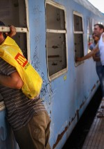 train-delivery-bucuresti-2013-gara-de-nord-26