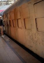 train-delivery-bucuresti-2013-gara-de-nord-27