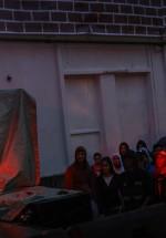 train-delivery-bucuresti-2013-gara-de-nord-40