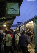 train-delivery-bucuresti-2013-gara-de-nord-44