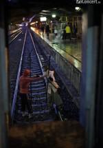 train-delivery-bucuresti-2013-gara-de-nord-45