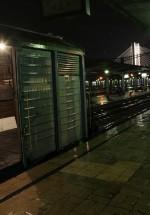train-delivery-bucuresti-2013-gara-de-nord-53