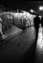 train-delivery-bucuresti-2013-gara-de-nord-54