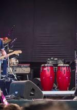 vama-bestfest-2013-bucuresti-tunari-18
