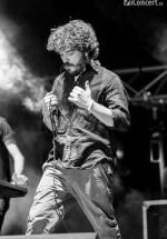 vita-de-vie-fenomental-bestfest-2013-bucuresti-06