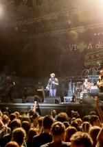 vita-de-vie-fenomental-bestfest-2013-bucuresti-10